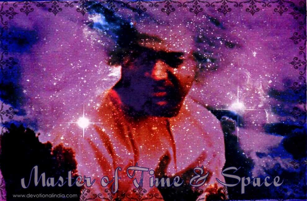 spiritualism swami sivananda books zip