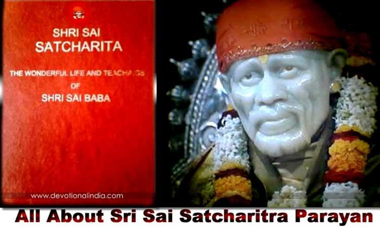 Shirdi Sai Baba Miracles   Shirdi Sai Miracles & Sai Baba Miracles