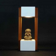 DI- New Buddha Lamp .