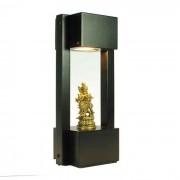 DI-  Krishna Lamp .